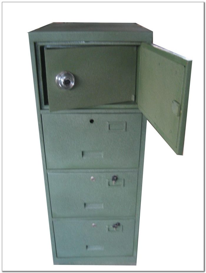Fireproof Filing Cabinet Weight Cabinet Home Design Ideas