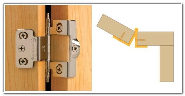 Amazing Flush Inset Cabinet Door Hinges Cabinet Home Design Best Image Libraries Barepthycampuscom