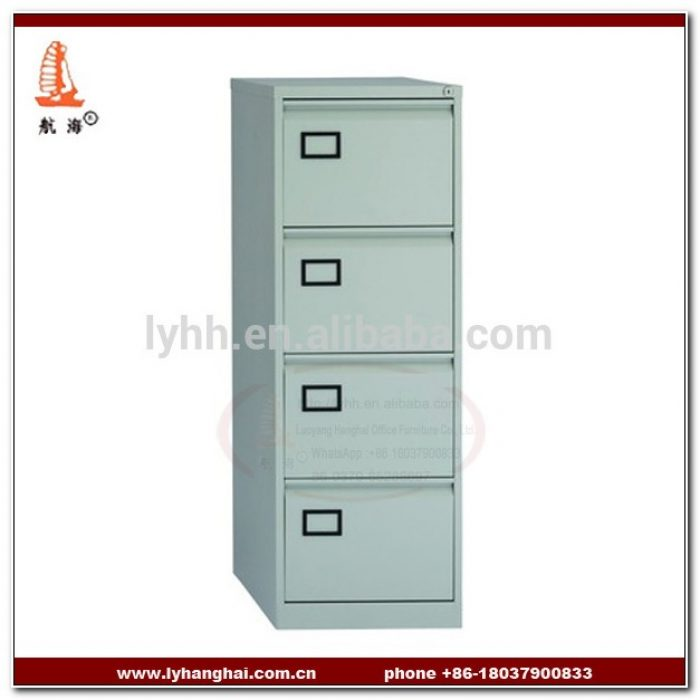 Four Drawer Filing Cabinet Canada