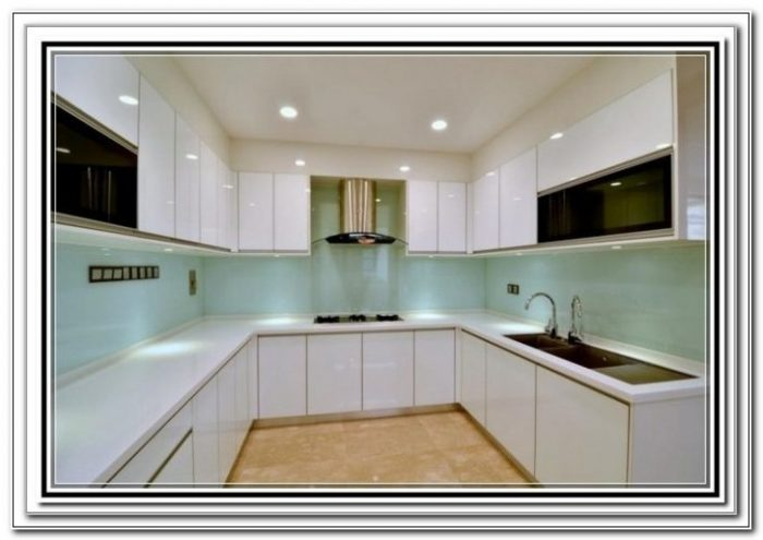 Frameless Glass Kitchen Cabinet Doors Uk