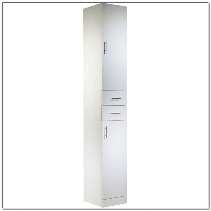 Free Standing Bathroom Cabinets Tesco