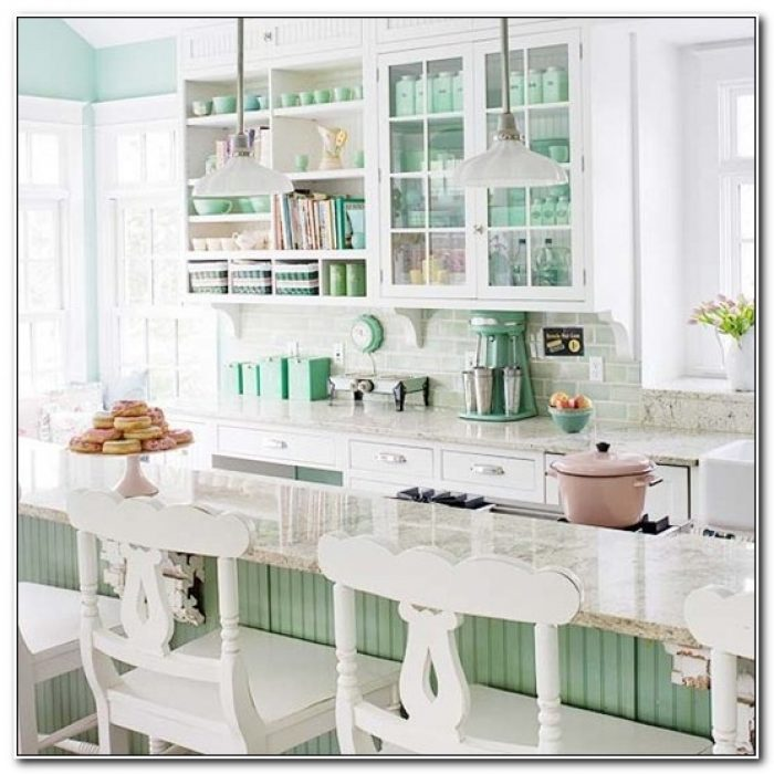 Glass Knobs And Pulls For Kitchen Cabinets