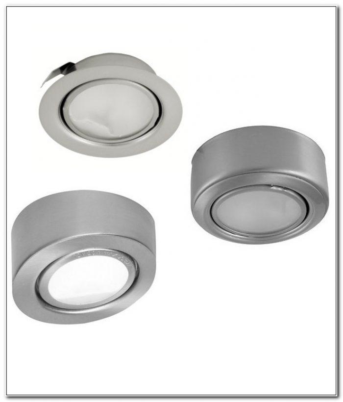 Halogen Lighting For Under Kitchen Cabinets