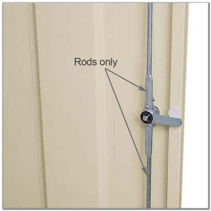 Heavy Duty Cabinet Door Locks