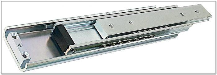 Heavy Duty Cabinet Drawer Slides