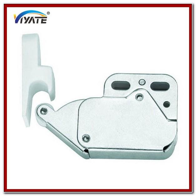 Heavy Duty Magnetic Cabinet Lock