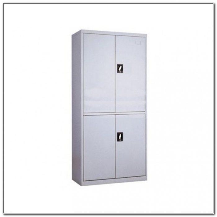Heavy Duty Metal Cabinet Singapore