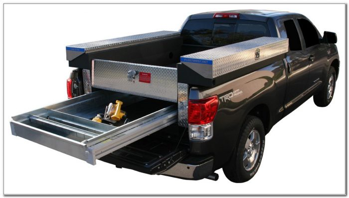 Heavy Duty Tool Boxes For Trucks