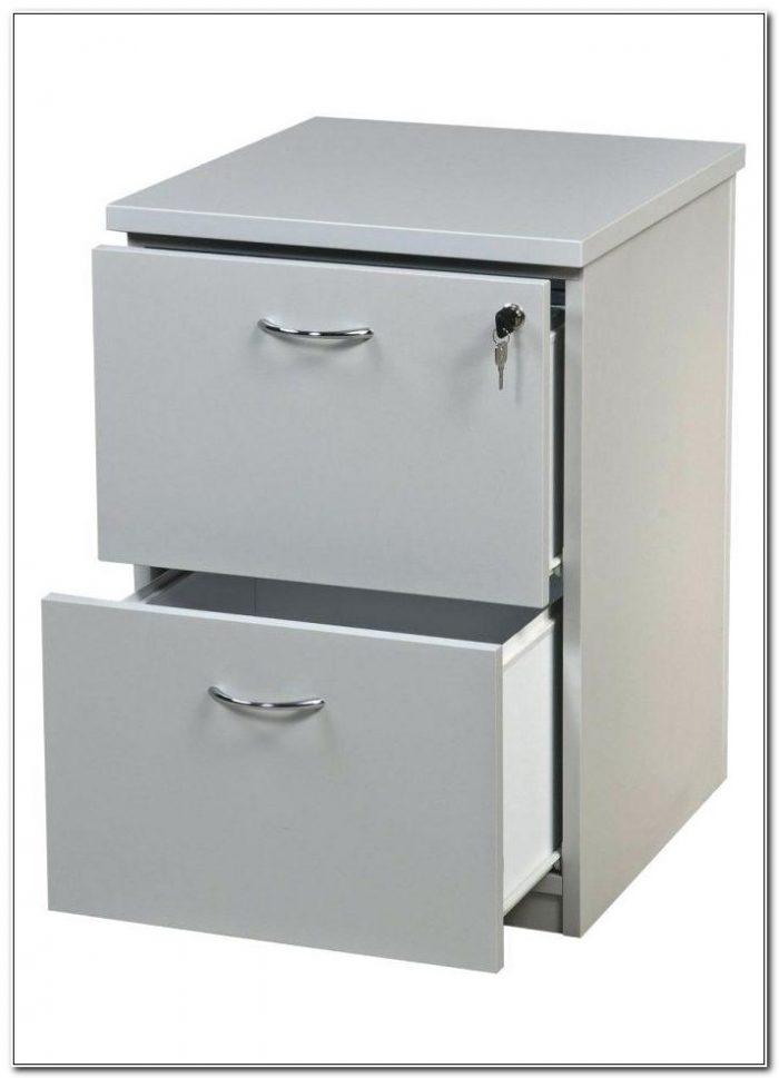Hirsh File Cabinet Replacement Locks