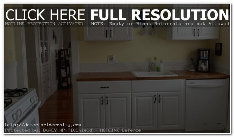 Home Depot In Stock White Kitchen Cabinets Cabinet Home Design