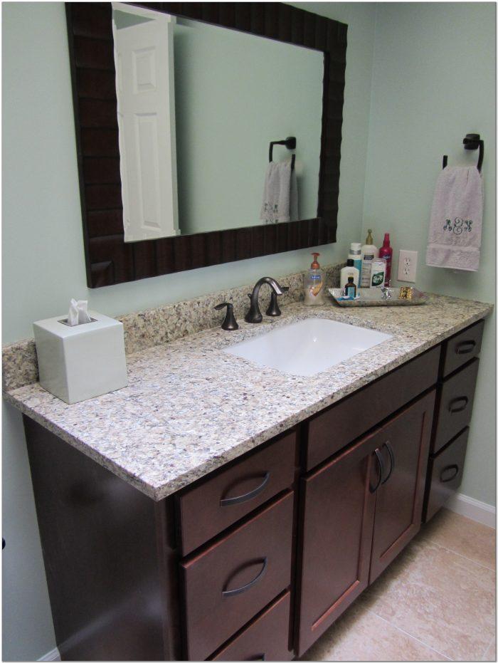 Home Depot Sink Vanity Tops