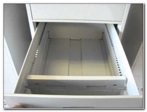 Hon File Cabinet Dividers
