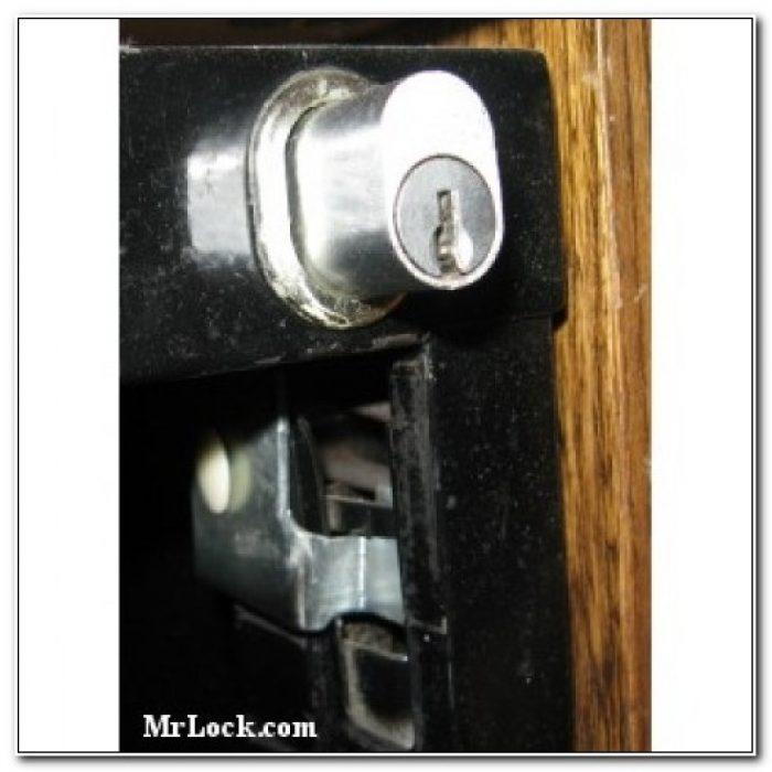 Hon Locks For File Cabinets