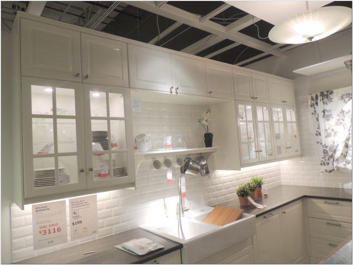 Ikea 12 Inch Deep Base Cabinets