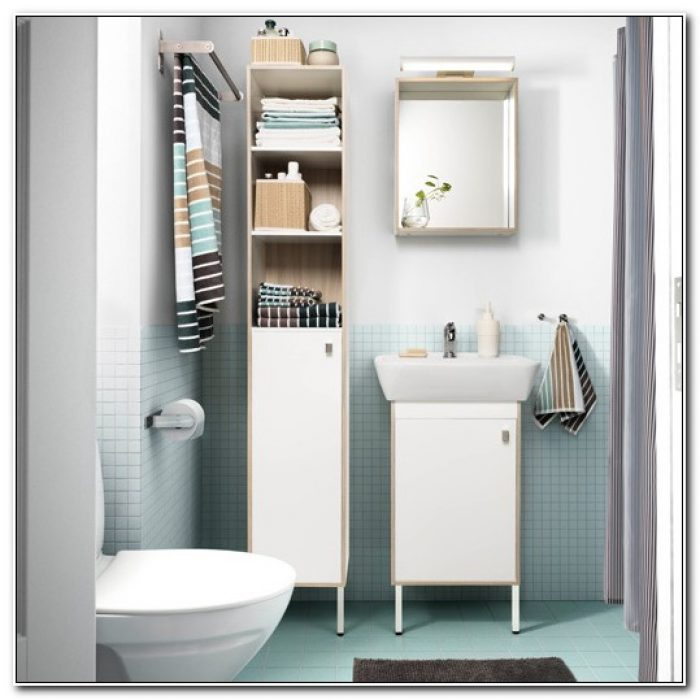 Ikea Bathroom Cabinets And Vanities Uk