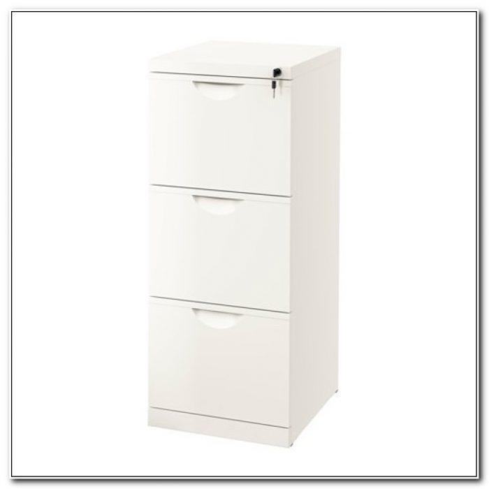 Ikea Erik Filing Cabinet Lock Key 002 Cabinet Home