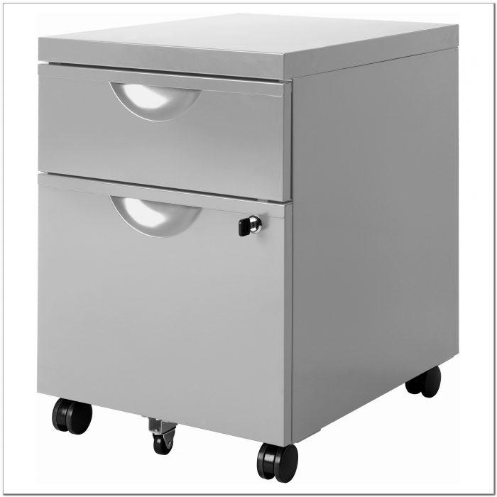 Ikea Erik File Cabinet Lock