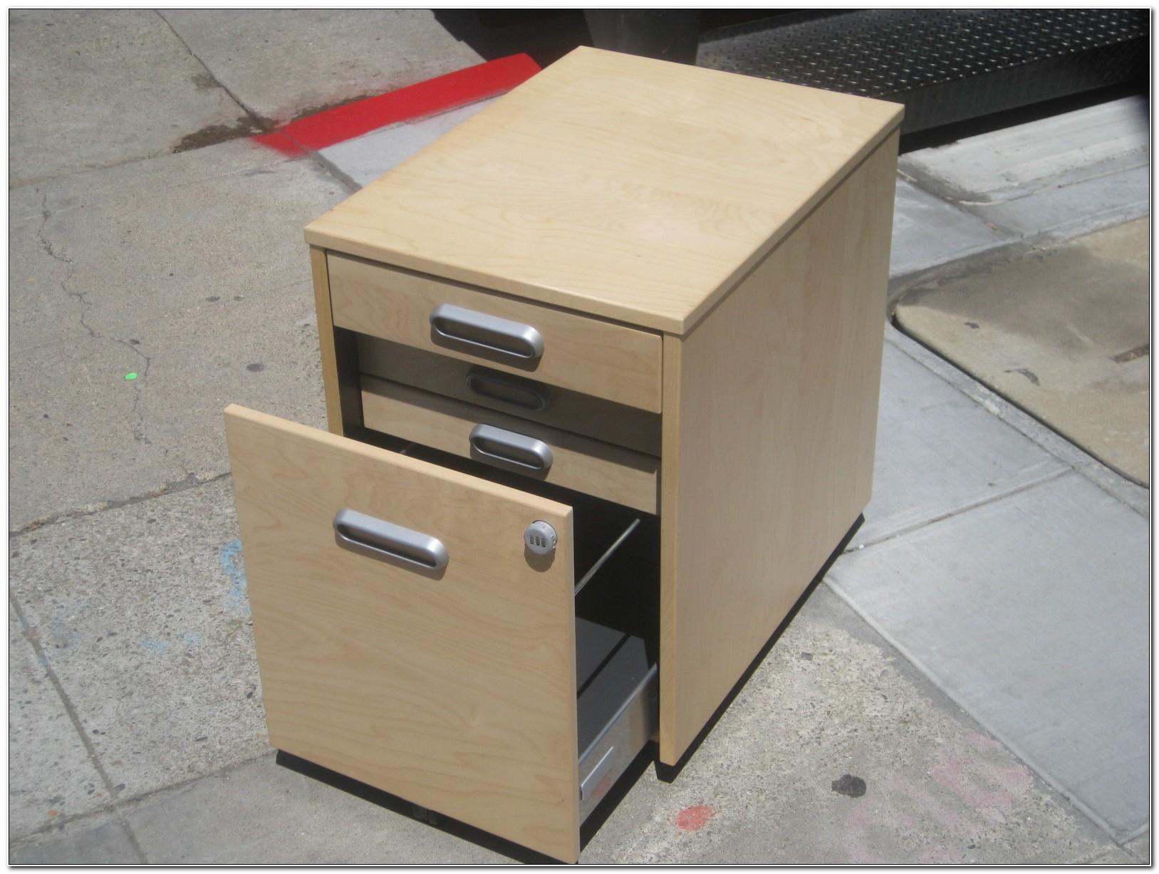 Ikea Galant File Cabinet Combination Lock Cabinet Home