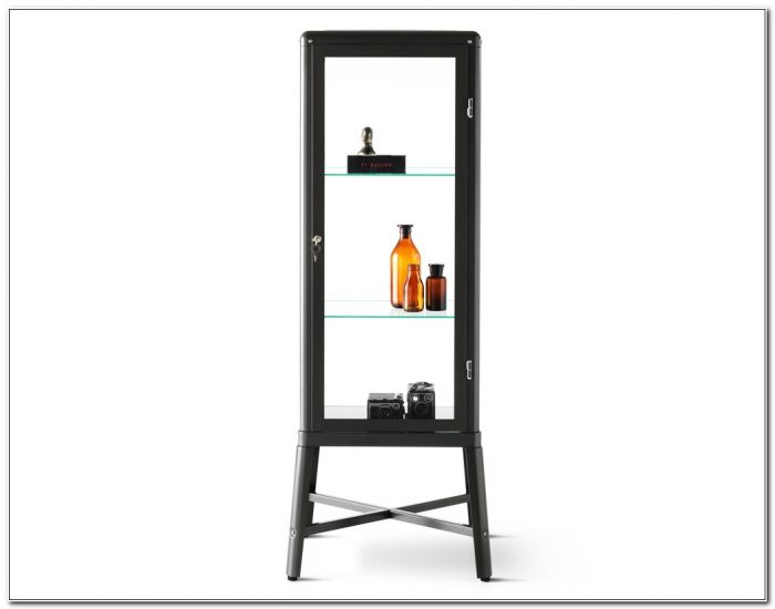 Ikea Glass Display Cabinet Adelaide