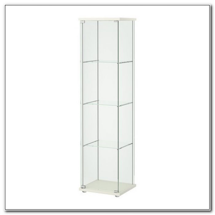 Ikea Glass Display Cabinet Australia