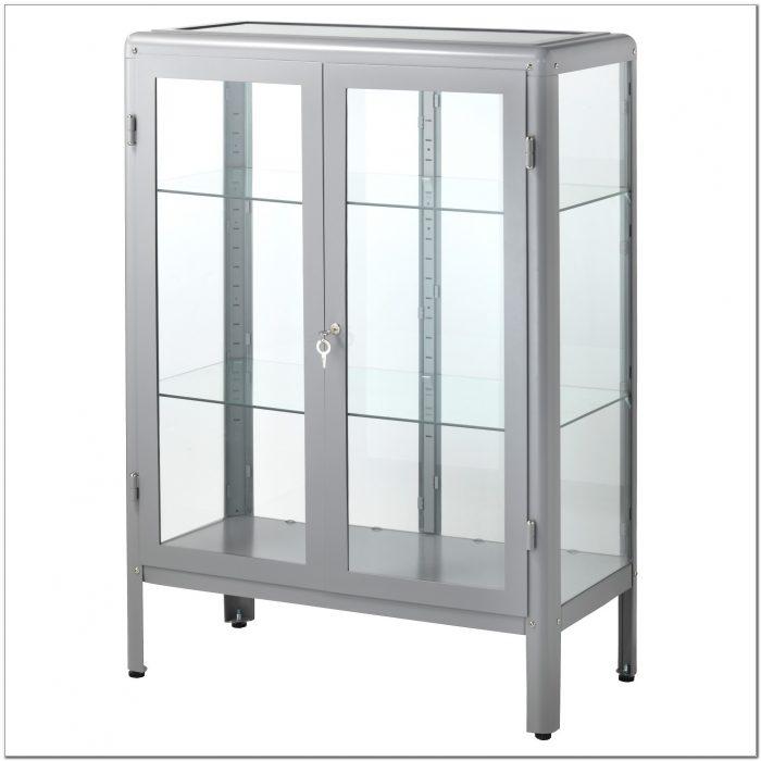 Ikea Glass Display Cabinets Perth