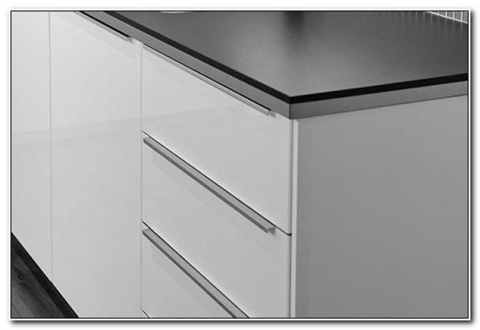 Ikea Kitchen Cabinet Door Handles