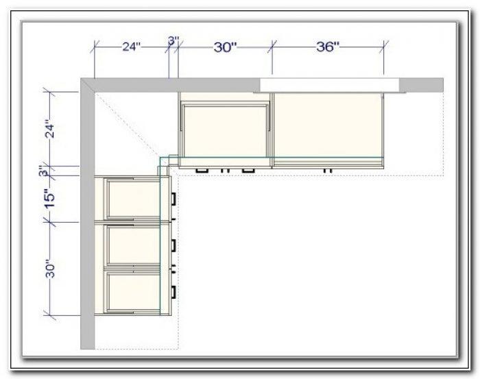 Ikea Kitchen Tall Corner Cabinet Cabinet Home Design