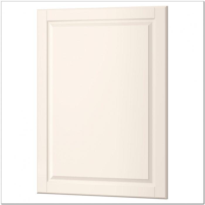 Kitchen Cabinet Doors Replacement: Replacement Doors For Ikea Kitchens