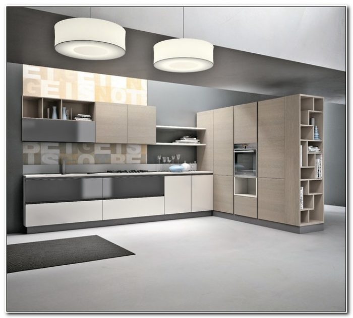 Italian Kitchen Cabinets Miami