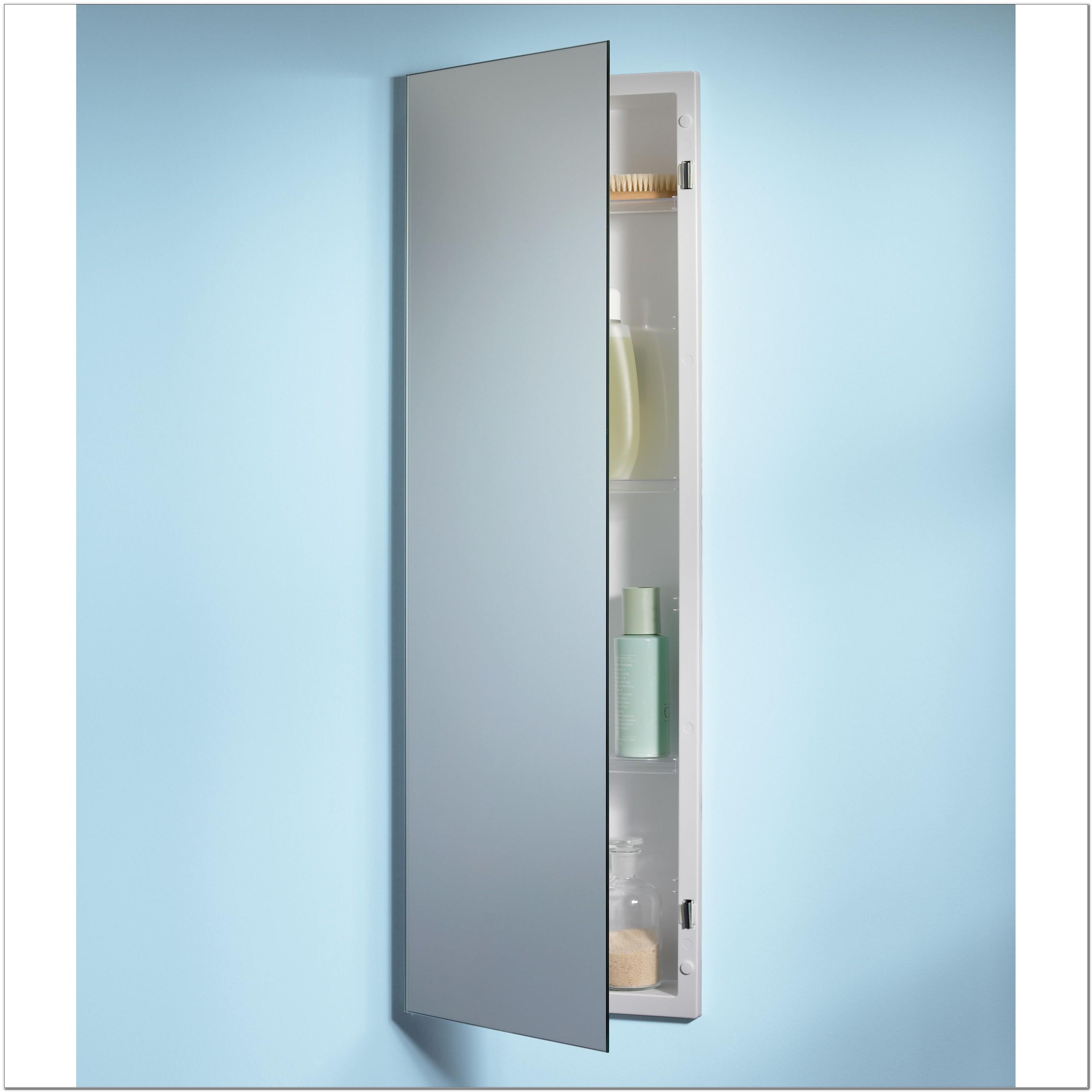 Jensen Medicine Cabinet Replacement Glass Shelves Cabinet Home Design Ideas Aoyrvvy9ya