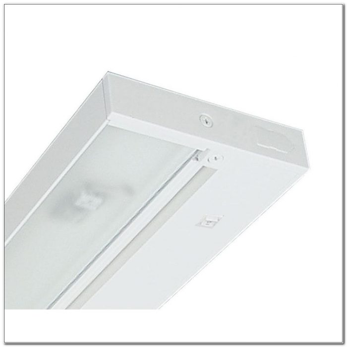 Juno Led Under Cabinet Lighting Dimmable