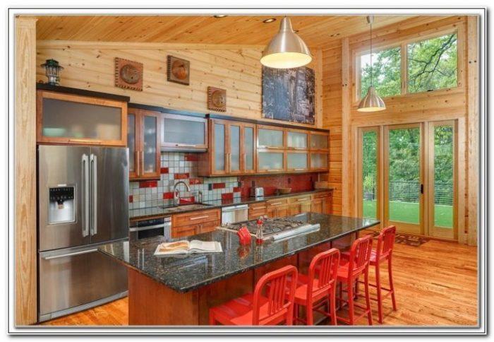 Kitchen Cabinet Doors Greenville Sc
