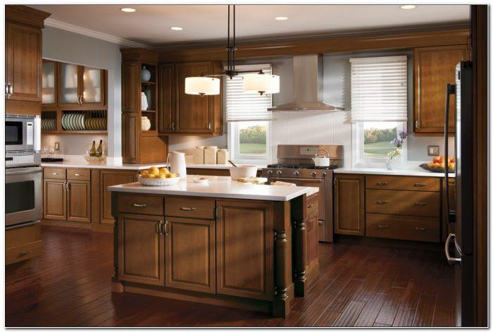 Kitchen Cabinet Doors Menards