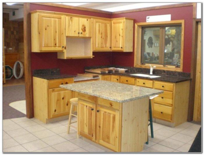 Kitchen Cabinet Doors Myrtle Beach Sc