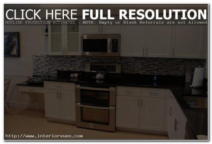 Kitchen Cabinet Doors Naples Florida