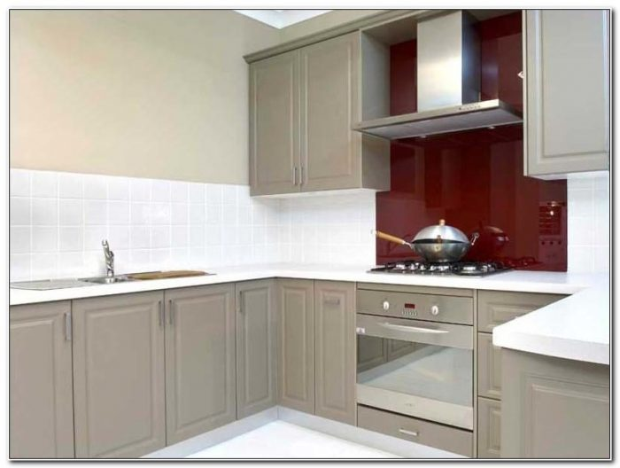 Kitchen Cabinet Doors Online Melbourne