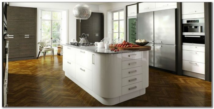 Kitchen Cabinet Doors Sarasota Fl