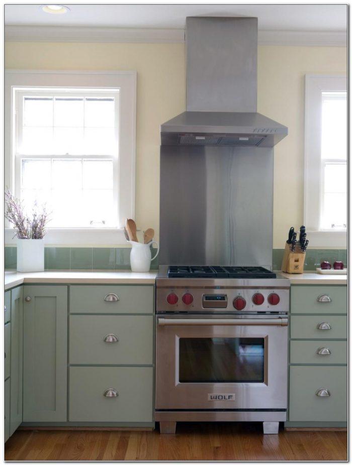 Kitchen Cabinet Knobs Handles Pulls