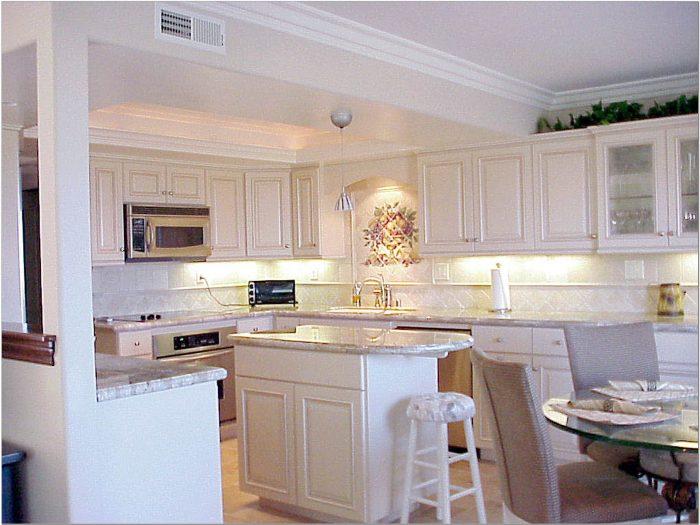 Kitchen Cabinet Makers In Rhode Island