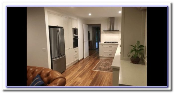 Kitchen Cabinet Makers Northern Suburbs Melbourne