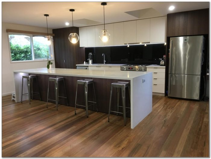 Kitchen Cabinet Makers South East Melbourne