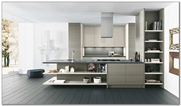 Kitchen Cabinet Makers Western Suburbs Melbourne