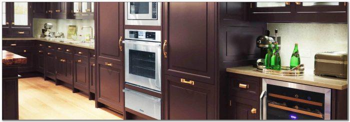 Kitchen Cabinet Manufacturers Comparison
