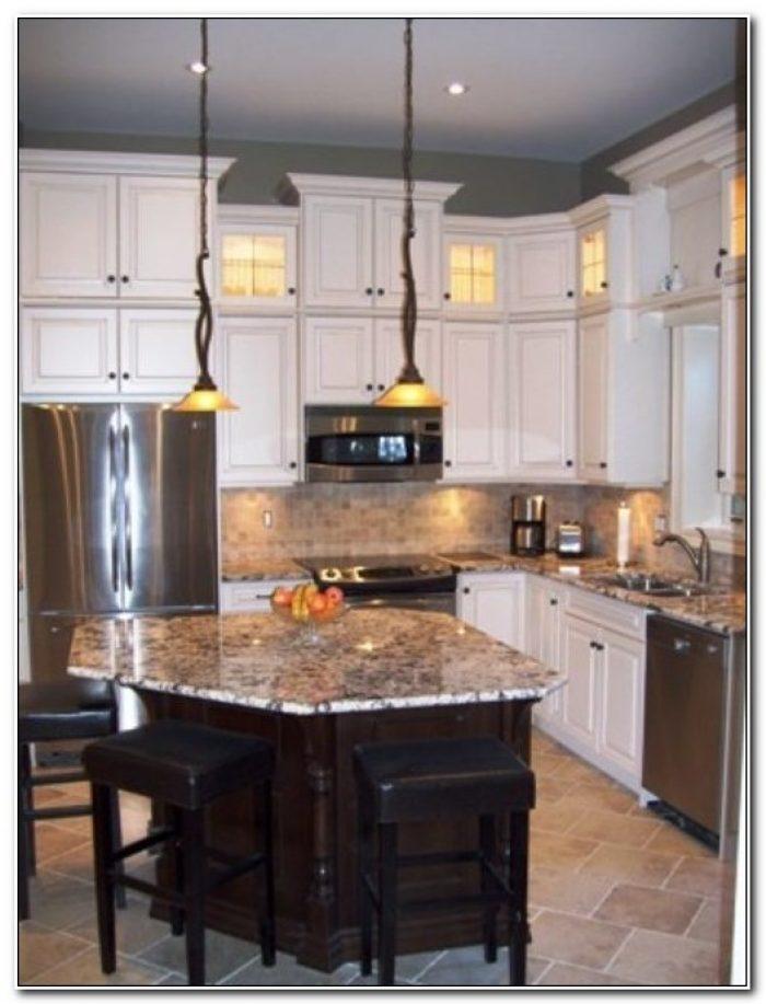 Kitchen Cabinet Manufacturers In Ontario Canada