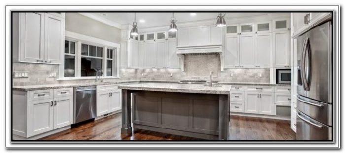 Kitchen Cabinet Painting Syracuse Ny