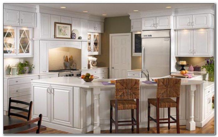 Kitchen Cabinet Refacing Des Moines