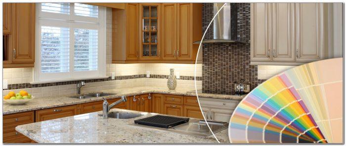 Kitchen Cabinet Refacing Myrtle Beach