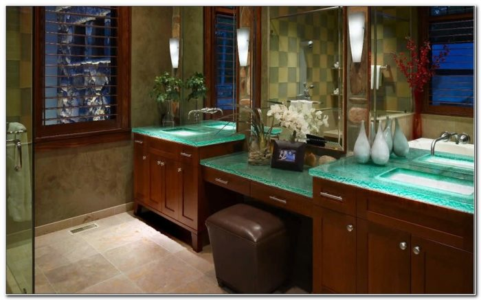 Kitchen Cabinet Refacing Naples Florida