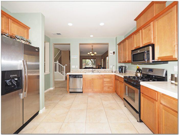 Kitchen Cabinet Refacing Santa Rosa Ca