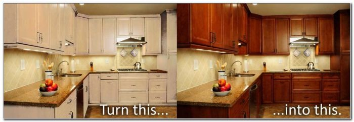 Kitchen Cabinet Refacing Sarasota Florida